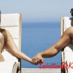 How to Spend a Dream and Unforgettable Vacation with Your Partner