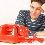 Why she's not calling you back and what to do about it