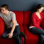 Do not make these 3 fatal mistakes in your relationship…