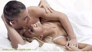 avoid premature ejaculation