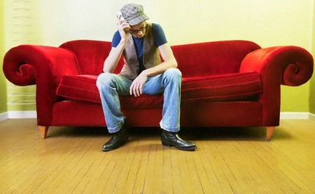 comment liminer la nervosit et le stress au t l phone. Black Bedroom Furniture Sets. Home Design Ideas