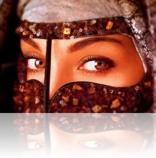 Draguer au maroc marocaine