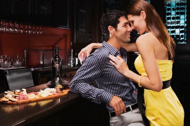 Statenbijbel met kanttekeningen online dating