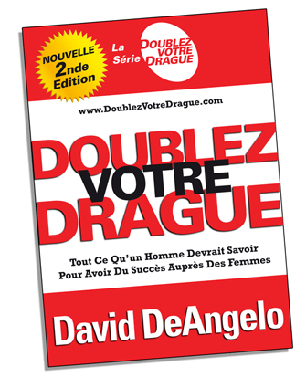 Site de rencontre drague net