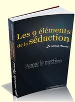Seduction9elements