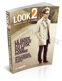EBOOK LOOK 2