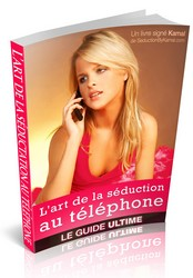 ebook seduction