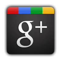 Draguer sur Google Plus