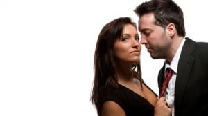 Pimenter couple