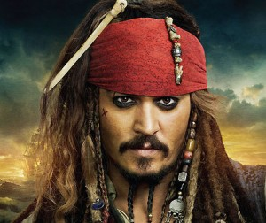 Comment faire un déguisement maison de pirate 7 étapes
