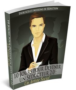 Devenir-un-seducteur