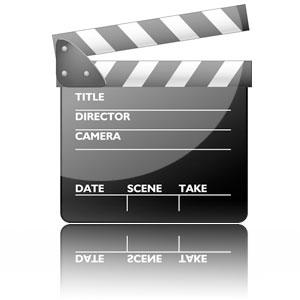 video-sbk