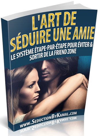 http://www.seductionbykamal.com/wp-content/uploads/2012/05/Friend-Zone-Ebook.png