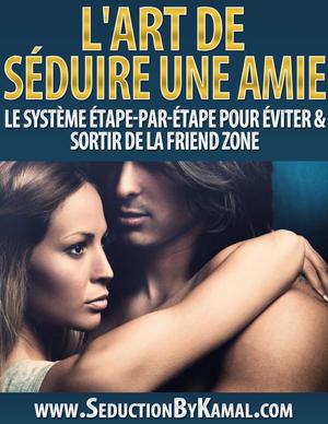 http://www.seductionbykamal.com/wp-content/uploads/2012/05/Seduire-une-amie.png