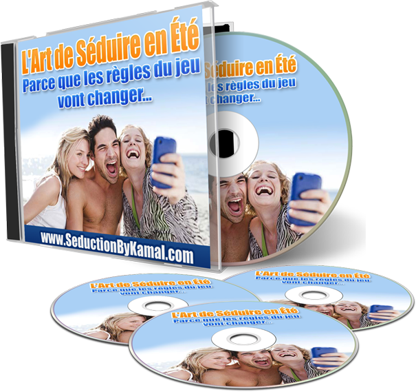 sites de rencontres gratuits en france rencontre facile