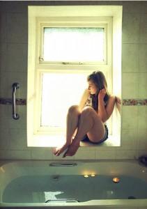 coucher avec un homme combien faut il attendre avant de le faire. Black Bedroom Furniture Sets. Home Design Ideas