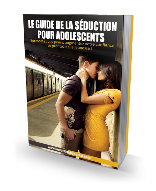 guide-seduction-ado