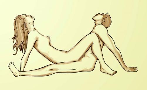 positions sexuelles le sexe vidéo bazoocam