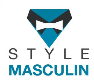 style-masculin-logo