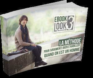 EbookLook3