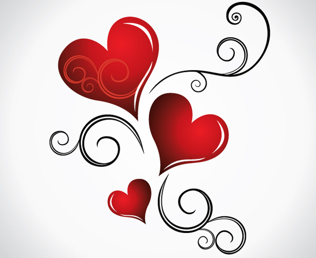 saint valentin comment impressionner votre copine et la s duire. Black Bedroom Furniture Sets. Home Design Ideas