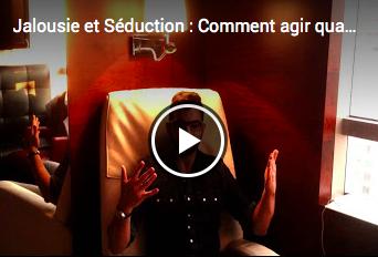 jalousie-et-seduction