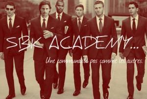 academy-sbk