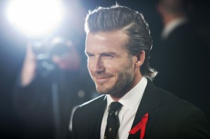 beckham-sex-appeal