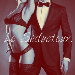 devenir-seducteur