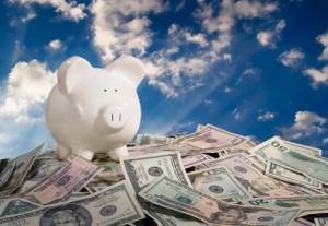 astuces pour economiser de l'argent