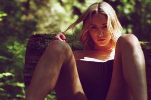 ebook-seduction
