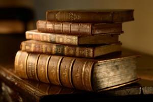livres-productivite