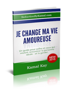 3DJe_Change_ma_Vie_Amoureuse - copie