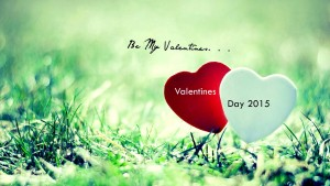 cadeau-offrir-Saint-Valentin-2015