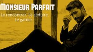 monsieur-parfait