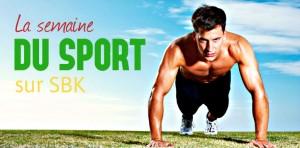 Raisons-se-mettre-au-sport