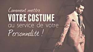 costume-votre-personnalite