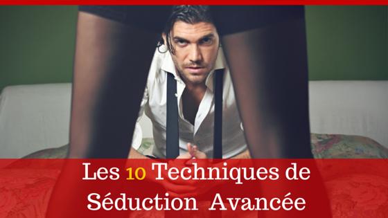 10-techniques-seduction-avancee