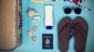 préparer ses vacances et faire de rencontres