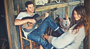 séduire apprendre la guitare