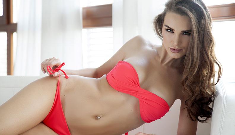 file sexy