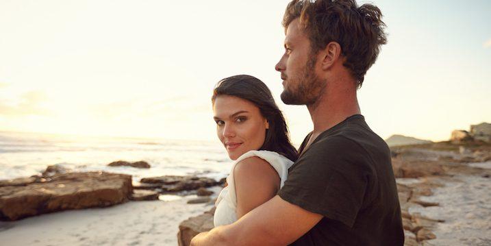 Hommes recherche relation amoureuse