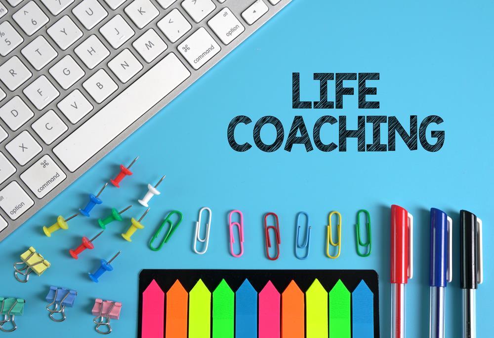 le coaching en seduction