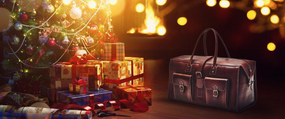5 id es de cadeaux originaux offrir un homme pour ce no l - Cadeaux originaux pour homme ...