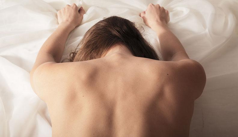 première fois anal vous porno jeunes nudies